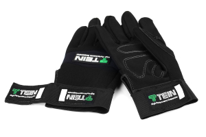 Tein Mechanic Gloves X-Large ( Part Number: TN023-002XL)
