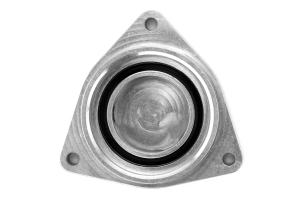 ATP Turbo HKS SQV BOV Adapter ( Part Number: ATP-HGC-013)