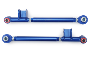 Cusco Adjustable Rear Lateral Links Rear ( Part Number:CUS 666 474 LB)