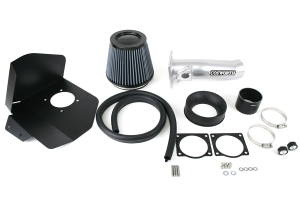 Cosworth High Flow Air Intake System ( Part Number:COS1 20019422)