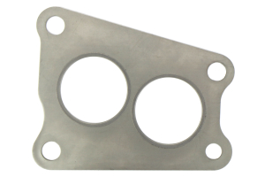 Grimmspeed Manifold to Turbo Gasket ( Part Number: 020032)
