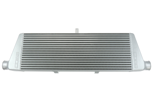 COBB Tuning Front Mount Intercooler Kit ( Part Number: 715500-SL)