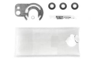 DeatschWerks Fuel Pump Install Kit ( Part Number: 9-0836)