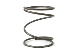 Tial MVR Plain Spring ( Part Number: MVRPLAIN)