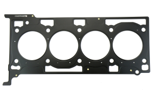Cosworth High Performance Head Gaskets w/ Folded Stopper Layer 1.1mm ( Part Number: 20023890)