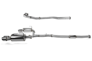 COBB Tuning Turboback Exhaust ( Part Number: 541331)