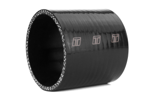 Turbosmart Silicone Coupler 2.75in Black ( Part Number: TS-HS275075-BK)