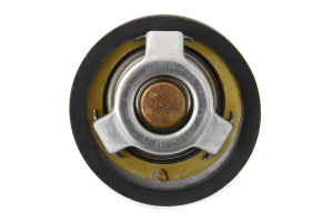 GrimmSpeed 160 Degree Thermostat ( Part Number:GRM 068001)