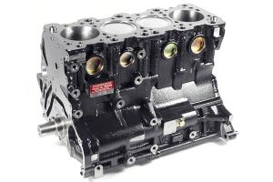 Cosworth Short Block 94mm Billet Crank 8.8:1 CR 2.2L ( Part Number: CI8018)