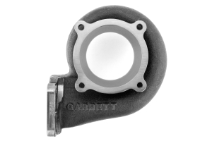 ATP Turbo Housing with T3 Undivided Inlet and 3 Inch 4 Bolt Exit (AR .82, Size GT35R / GTX35) ( Part Number:  ATP-HSG-002)