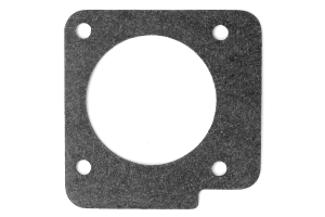 GrimmSpeed Drive-by-Wire Throttle Body Gasket  ( Part Number:GRM 020010)