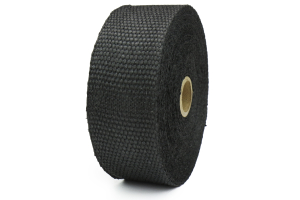 DEI Exhaust / Header Wrap 2 ( Part Number:  010108)