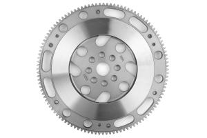 Exedy Lightweight Flywhee ( Part Number: HF01)