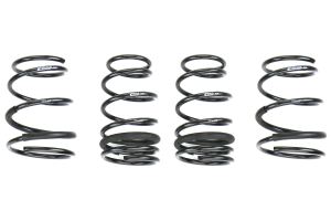 Eibach Pro-Kit Lowering Springs ( Part Number: 7714.140)