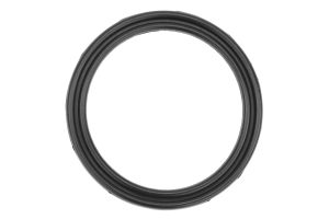 ProSport Oil Filter Adaptor Plate Gasket ( Part Number: PSGAS)