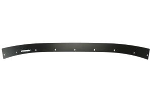 PERRIN Gurney Flap Black ( Part Number: PSP-BDY-400BK)