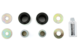 Whiteline Rear Trailing Arm Front Bushing Kit ( Part Number: W0568)