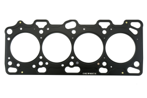 Cosworth High Performance Head Gasket w/Folded Stopper 1.5mm ( Part Number: 20023898)