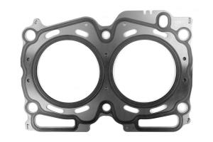 Subaru OEM Head Gasket ( Part Number: 11044AA483)