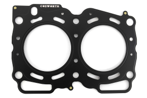 Cosworth High Performance Head Gasket .78mm ( Part Number: 20000919)