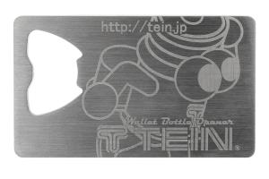 Tein Bottle Opener ( Part Number: TN015-002)