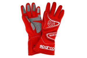 Sparco FLASH 3 Competition Gloves ( Part Number: 00139F3)