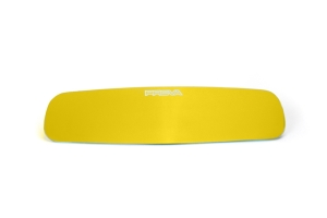 Prova Wide-View Rear View Mirror Yellow ( Part Number: 90220IT0020)