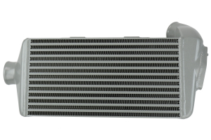 Process West Verticooler Top Mount Intercooler ( Part Number: PWTMIC15)
