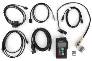 Innovate Motorsports LM-2 Wideband Standard Kit Single Channel ( Part Number: 3806)