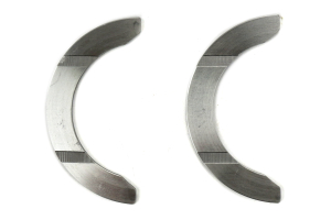 King Engine Bearings Thrust Washer Bearing Set ( Part Number: TW110AM)