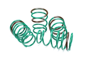 Tein S. Tech Spring Kit  ( Part Number:  SKS66-AUB00)