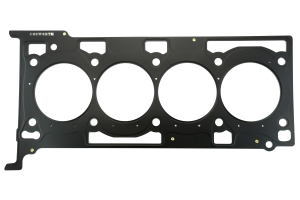 Cosworth High Performance Head Gaskets w/Folded Stopper Layer 1.1mm ( Part Number: 20023892)