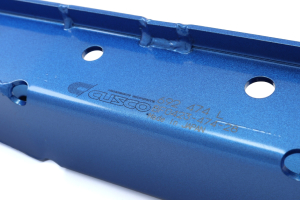 Cusco Rear Lateral Link Rear ( Part Number:CUS 692 474 L)