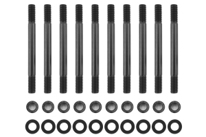 ARP Main Stud Kit ( Part Number: 202-5402)