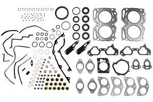 Subaru OEM Gasket Kit ( Part Number:  10105AA351)
