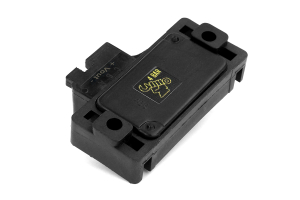 Omni Power 4 Bar MAP Sensor ( Part Number: MAP-GM-4BR)