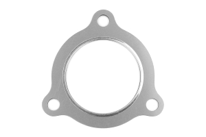 GrimmSpeed Turbo to Downpipe Gasket ( Part Number: 075001)