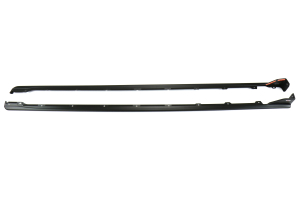 STI Subaru Side Underspoiler ( Part Number: SG517VA100)