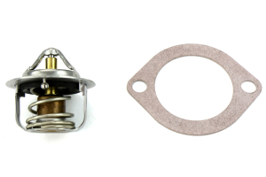 Cosworth 154 Degree LowTemp Thermostat ( Part Number: 20021031)