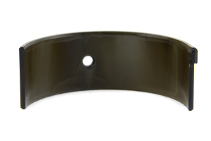 ACL Race Rod Bearings Standard Size ( Part Number:ACL 4B1956H-STD)