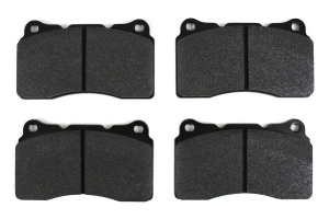 Hawk DTC-30 Front Brake Pads ( Part Number: HB453W.585)