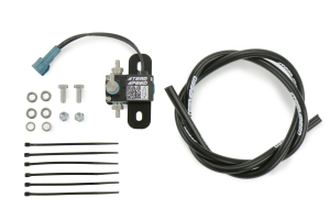 SteamSpeed 3-Port Boost Control Solenoid  ( Part Number: SS-SUB-BCS-01)