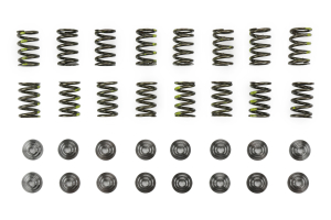 Manley Performance Valve Spring and Retainer Kit ( Part Number: 26180)