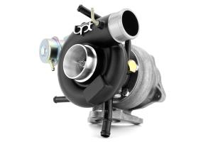 Blouch TD05H-18GXT-R Billet Ball Bearing Turbo 8cm^2 ( Part Number: TD05H-18GXTR8CM)