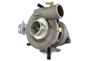 Blouch Dominator 2.5XT-R 10cm^2 Turbo ( Part Number:  DOM2.5XTR)