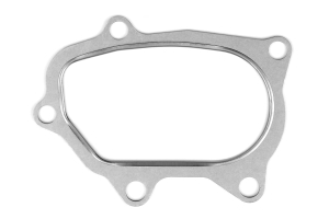 Permaseal MLS-R Turbo to Downpipe Gasket ( Part Number:AAG TUR010)