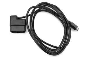 COBB Tuning AccessPORT V3 OBDII Cable ( Part Number: AP3-OBDII-CABLE-UNIVERSAL)