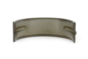 ACL Race Main Bearings Standard Size ( Part Number:ACL 5M1959H-STD)