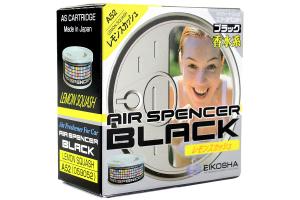 Eikosha Air Spencer AS Cartridge Lemon Squash Air Freshener ( Part Number: 59052)
