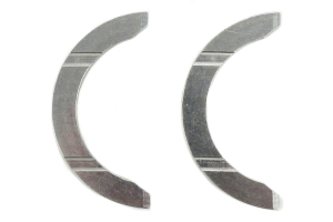 King Engine Bearings Thrust Washer Bearing Set ( Part Number: TW143AM)